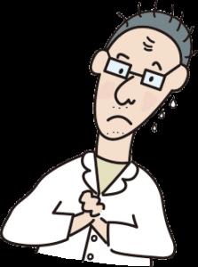 doctor-naname