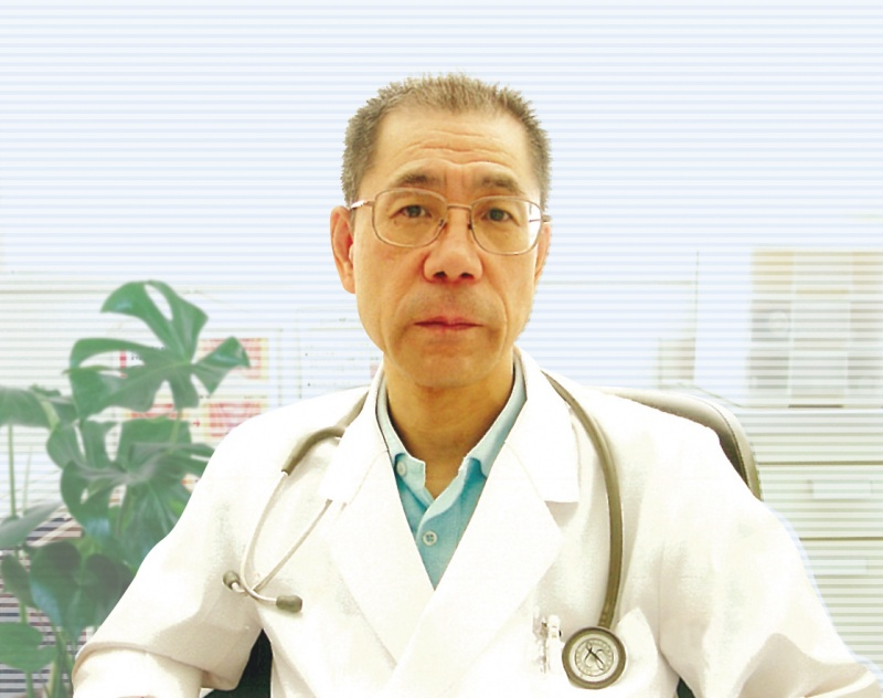 dr-hosono2